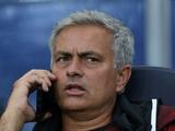 Моуринью — Бэйлу: «В «Манчестер Юнайтед» ты станешь обладателем «Золотого мяча»