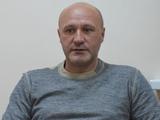 Игорь КУТЕПОВ: «Динамо» в новых вратарях не нуждается»