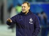 14 российским клубам запретили регистрировать новых игроков