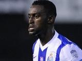 «Порту» требует от «Зенита» 60 миллионов евро за Джексона Мартинеса
