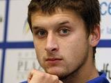 Ярослав РАКИЦКИЙ: «Расстроюсь, если мы не выиграем ЧЕ-2011»