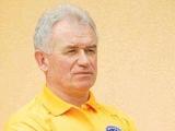 Гендиректор «Говерлы»: «Мы готовы принять подарок от «Кривбасса»