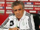 Тренер «Раджи Касабланки»: «Бавария» нас не пугает»