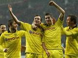 Игроки «Боруссии» получат по 150 тысяч евро за победу в Лиге чемпионов