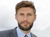 Евгений Левченко: «Хочется пожелать, чтобы прекратились конфликты между клубами»
