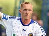 Тибериу ГИОАНЕ: «На Евро-2012 хочу сыграть с Украиной»