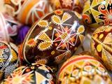 Петр ЗВАРЫЧ: «На базе «Динамо» — запрет на яйца в день игры»