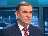 Стефан Решко: «Шестое место полностью соответствует игре «Динамо»