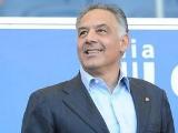 Палотта стал новым президентом «Ромы»