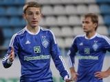 Артем ФАВОРОВ: «После «Динамо» везде требуют высокий уровень футбола»