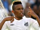 «Динамо» отклонило предложение «Атлетико Минейро» по Андре?