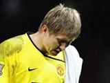 «Манчестер Юнайтед» снизит цену на Кущака