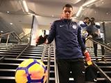 Вратарь «Манчестер Сити» попал в книгу рекордов Гиннесса