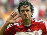 Лука Тони: «Я покидаю «Баварию». Свой новый клуб назову через 10 дней»
