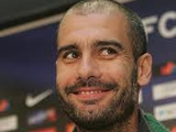 Гвардиола готов к поражению от «Реала» в Кубке