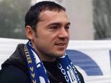 Виталий КОСОВСКИЙ: «Восемь выпускников Академии заявлены за «Динамо» U-19»