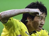 «Милану» нужен еще и Кагава