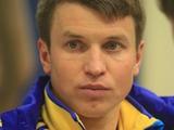Руслан Ротань: «Нам все никак не удается пройти квалификацию ровно: то соперники попадутся финалисты ЧМ, то просто игра не идет»