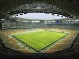 5 марта сборная Украины, скорее всего, сыграет на «Арене Львов»