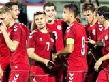 Миккель Дуэлунд — лучший ассистент отбора Евро-2019 U-21