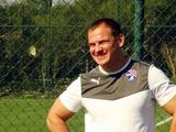 Через два дня «Таврия» объявит о своем будущем в чемпионате Украины
