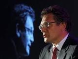 Бразилия срывает сроки подготовки к ЧМ-2014