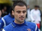 Любенович продолжит карьеру в «Заре»?