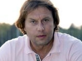 Андрей Головаш: «У Воронина нет проблем с формой»