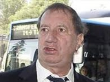 Билардо: «Даже сумасшедший не захочет работать в аргентинской федерации»