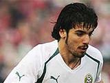 «Терек» потребовал от Федерации футбола Болгарии 120 тысяч долларов