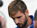 Мигель Велозу: «Я очень расстроен и зол»