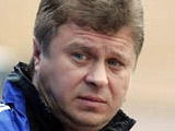Александр Завaров: «Хочу увидеть баланс в игре сборной»