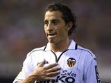 «Байер» может подписать полузащитника «Валенсии»