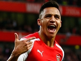 Венгер: «У меня нет сомнений, что Санчес останется в  «Арсенале»