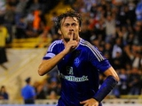 Сегодня Милевский станет игроком «Газиантепспора»