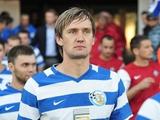 Сергей Кузнецов: «Червенков держит команду в кулаке»