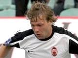 Руслан Фомин: «Теперь «Динамо» будет играть еще агрессивнее»