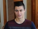 Виталий Виценец: «Я тоже могу сказать, что с «Динамо» играют не на полную»