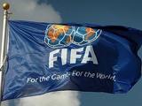 ФИФА может дисквалифицировать Францию