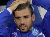 Мигель ВЕЛОЗУ: «Буду наслаждаться последним годом в «Динамо»