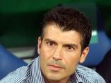 Христопулос — лучший тренер Греции-2013