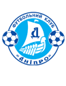 Днепр Днепропетровск