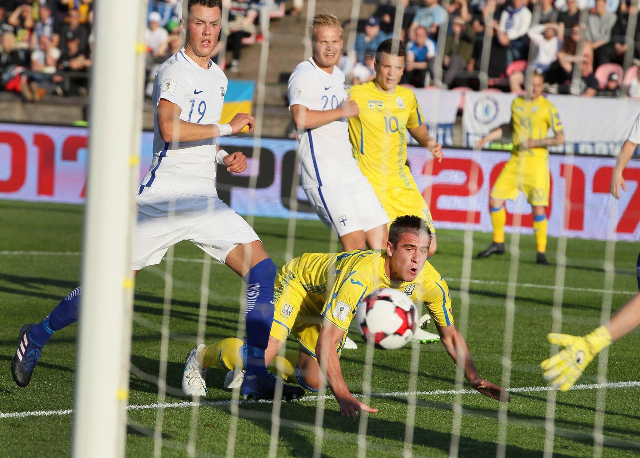 Бавария — Байер: прогноз на матч 18.08.2017