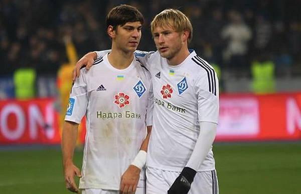 Александар Драгович: «Это была не самая лучшая наша игра»