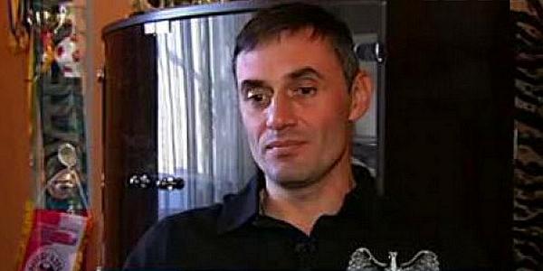 Роман Максимюк: «Волынь» сумеет дать бой «Динамо». Шансы 40 на 60 в пользу киевлян»