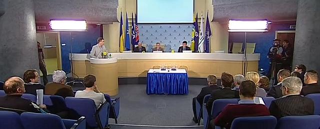 В 1/4 финала Кубка Украины «Динамо» сыграет с «Зарей». Полные результаты жеребьевки