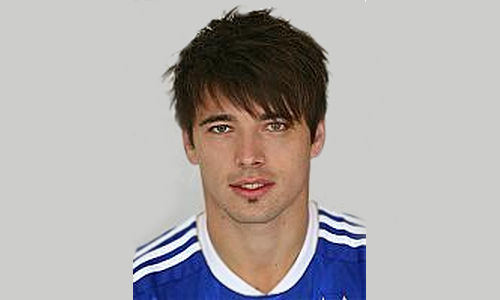 Перед матчем с «Динамо» «Звезда» усилилась его воспитанником