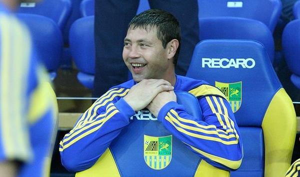 [Изображение: 111_dynamo.kiev.ua_111_551.jpg]