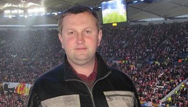 Агент ФИФА: «Теодорчик — мотивированный, чего не хватает большинству динамовских легионеров»