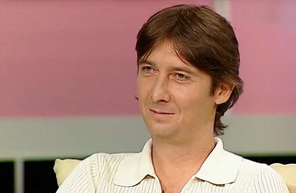 Павел Шкапенко: «Игра «Динамо» c «Черноморцем» очень понравилась»